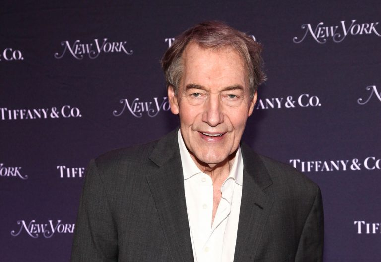 In this Oct. 24, 2017, file photo, Charlie Rose attends New York Magazine's 50th Anniversary Celebration at Katz's Delicatessen in New York. More than two dozen additional women have come forward with sexual misconduct allegations against former CBS News anchor Rose, and the Washington Post says that on at least three occasions, managers were alerted about his questionable behavior. (Andy Kropa/Invision/AP, File)