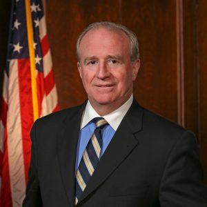 Greg McCauley