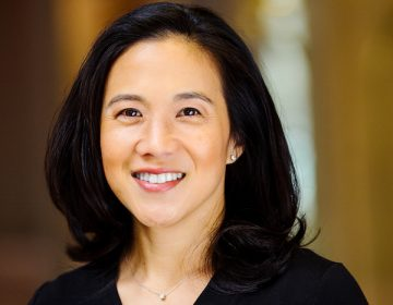Image courtesy of Angela Duckworth