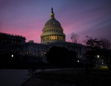 The House bill calls for $65 million in loans and grants, administered by the USDA, to establish