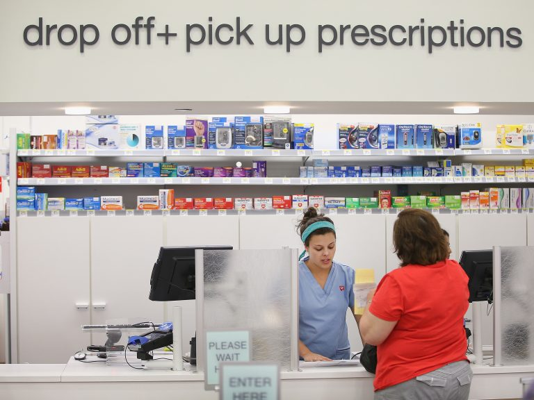 Many Medicare patients don't realize they can sometimes pay less out-of-pocket for a prescription drug if they pay cash, instead of the insurance copay. Do keep the receipt; itmay count insurance-wise as an out-of-pocket expense