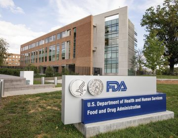 The Food and Drug Administration approves more than 99 percent of applications for compassionate use of experimental medicines. But supporters of a right-to-try law want a more direct approach. (Andrew Harnik/AP)