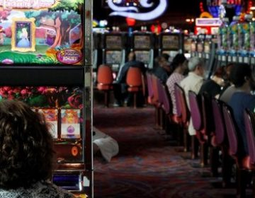 At some point this year, Pennsylvanians will be able to legally gamble on sports. (AP)