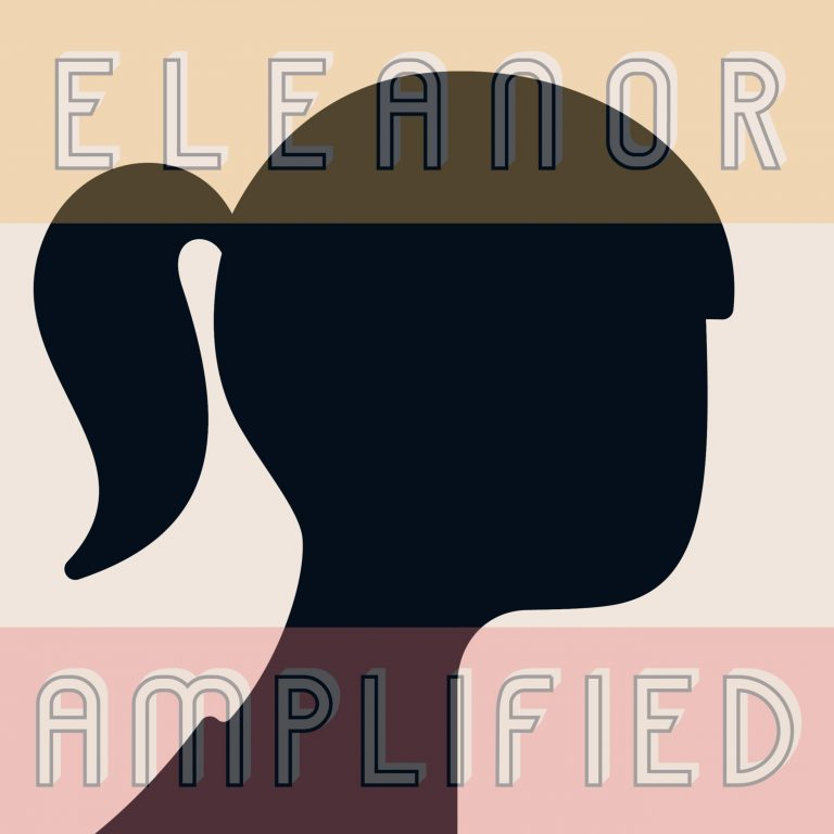 Eleanor Amplified episode 23