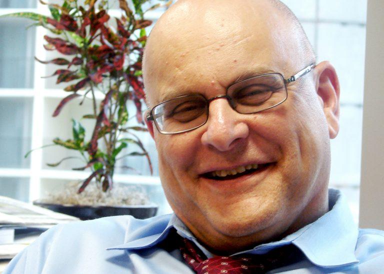 Jeremy Nowak