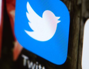 Twitter says users may see a drop in their followers as it begins removing suspicious accounts it has locked. (Matt Rourke/AP)