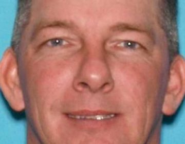 Jamie Lawson. (Image courtesy of the Ocean County Prosecutor's Office)