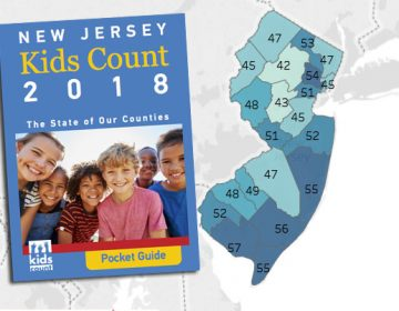 (Image via Advocates for Children of New Jersey)