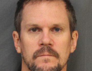 Edward Bonek. Atlantic County Prosecutor's Office image.