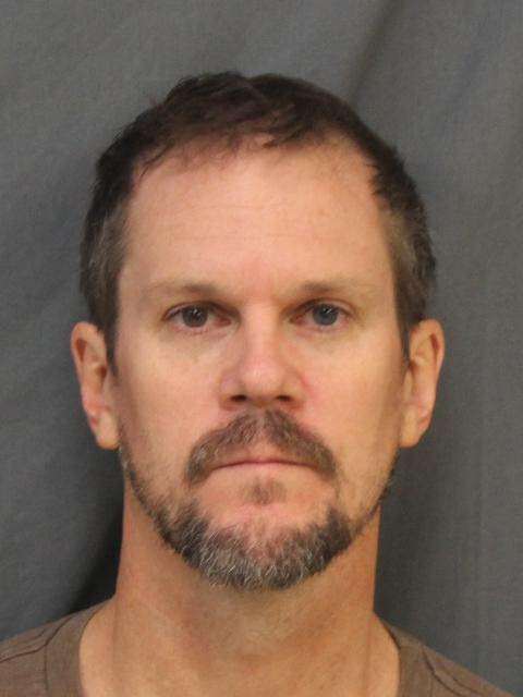 Edward Bonek. Atlantic County Prosecutor's Office image.