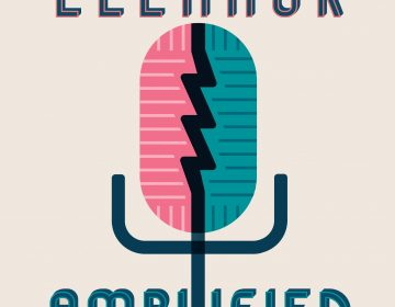 Eleanor Amplified episode 29