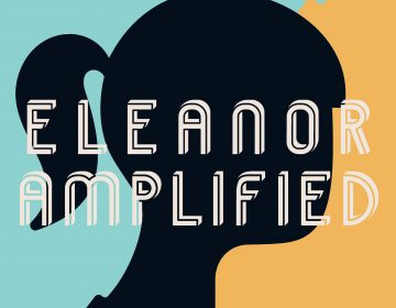 Eleanor Amplified episode 30