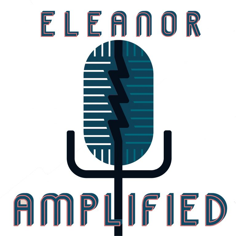 Eleanor Amplified episode 31