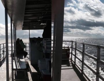 (Tuckerton Seaport image)