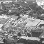 Former Hercules Higgins Plant Gibbstown, New Jersey. (EPA photo)