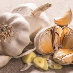 Getting the Most Out of Your Garlic