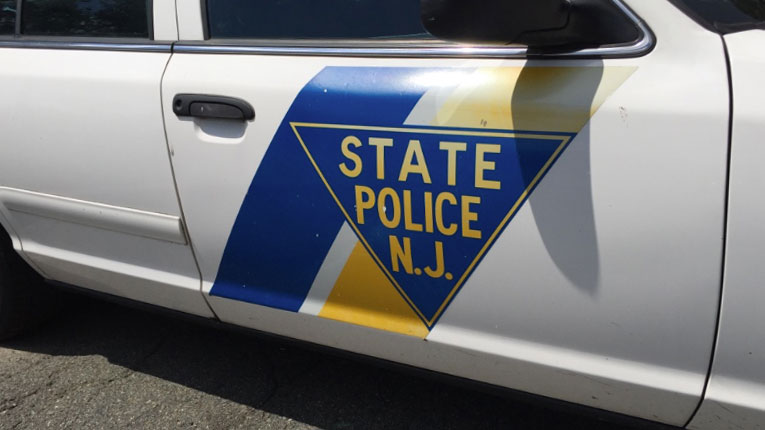 New Jersey to equip all state troopers with body cameras by mid-2019