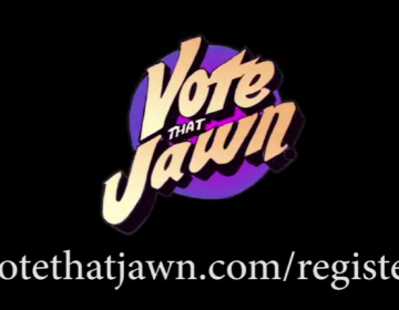 (https://www.votethatjawn.com/)