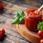 Tomato Sauce 101: From Vine to Jar