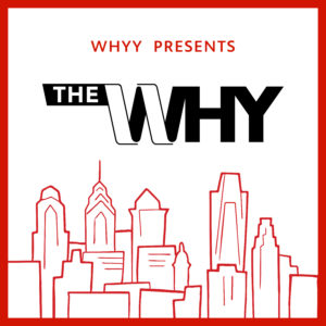 The Why logo