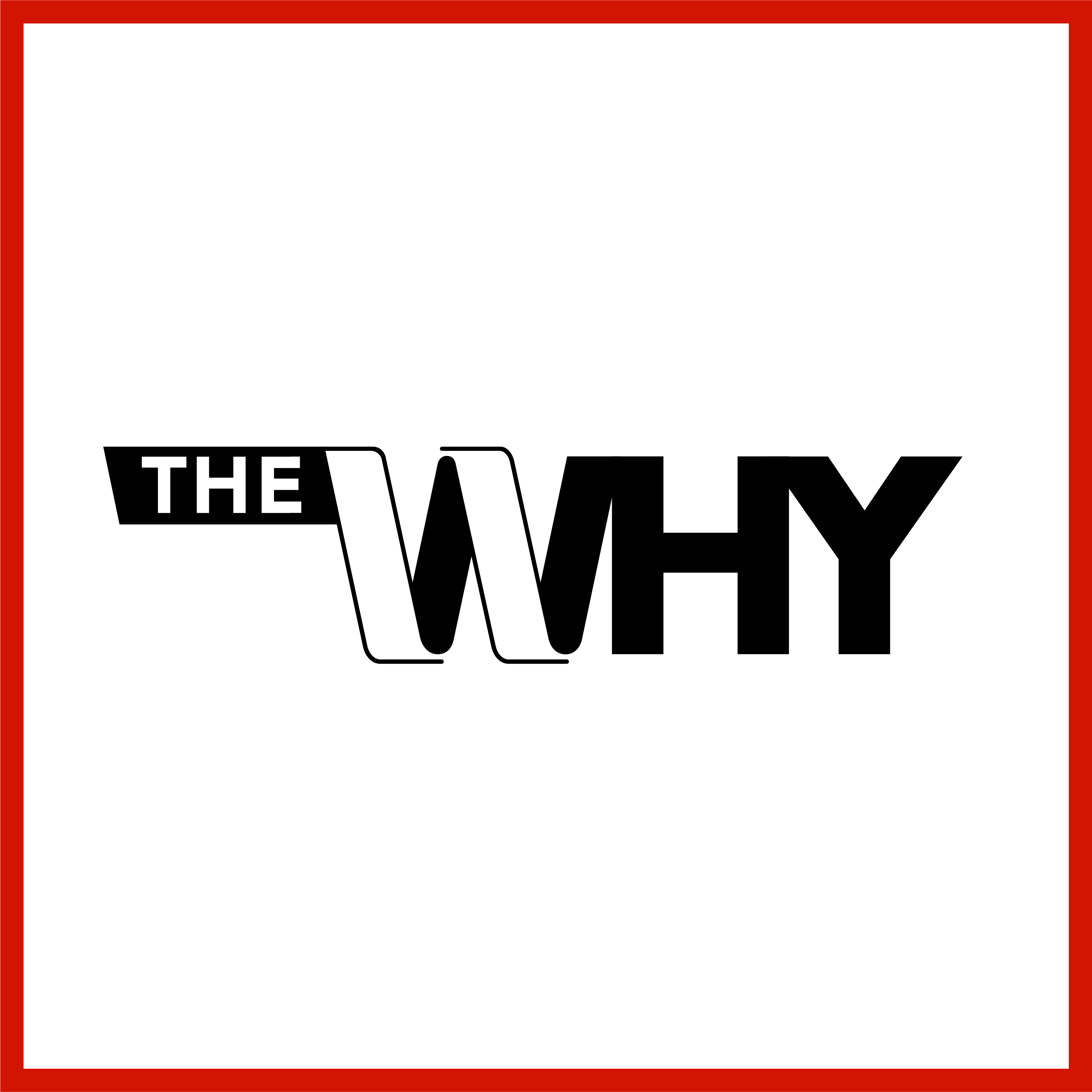 the why - whyy
