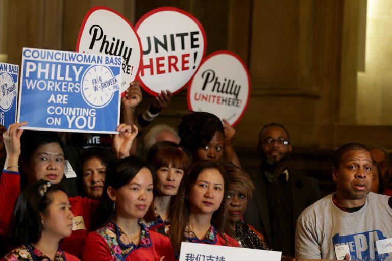 (David Maialetti/Philly.com)