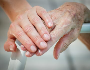 New quality measures are shining a light on troubled nursing homes covered by Medicare and Medicaid. (Big Stock photo)