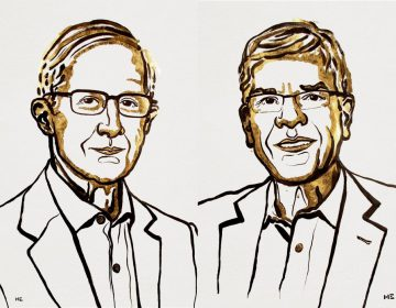 https://www.pbs.org/newshour/economy/making-sense/william-nordhaus-and-paul-romer-win-economics-nobel-for-climate-change-technological-innovation-models