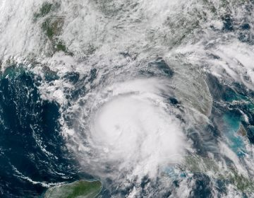(NOAA/STAR)