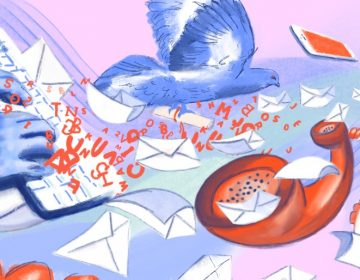Illustration: Ella Trujillo