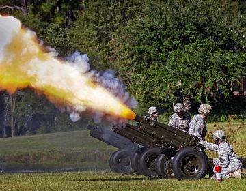 U.S. Army image