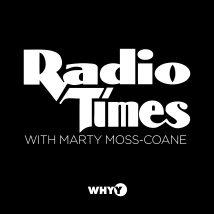 Radio & Podcasts - WHYY