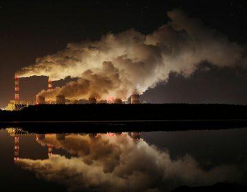 (AP Photo/Czarek Sokolowski)