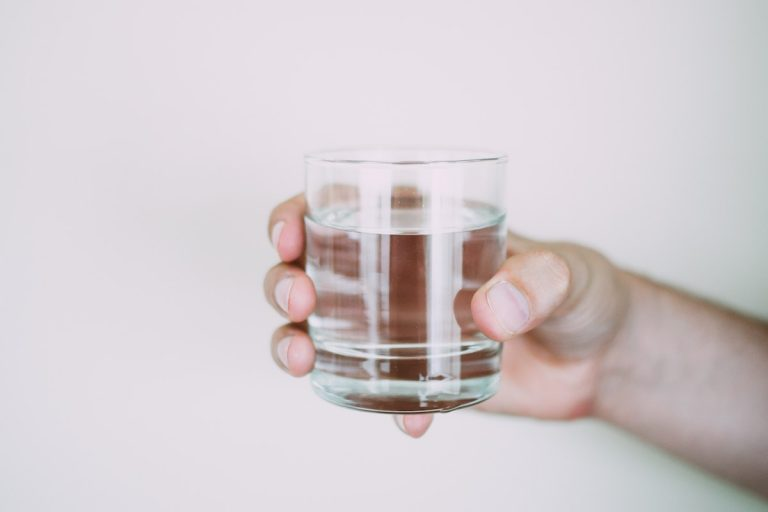 the water we drink the pulse health whyy