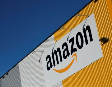 Amazon has wrapped its search for HQ2. (Ina Fassbender/AFP/Getty Images)