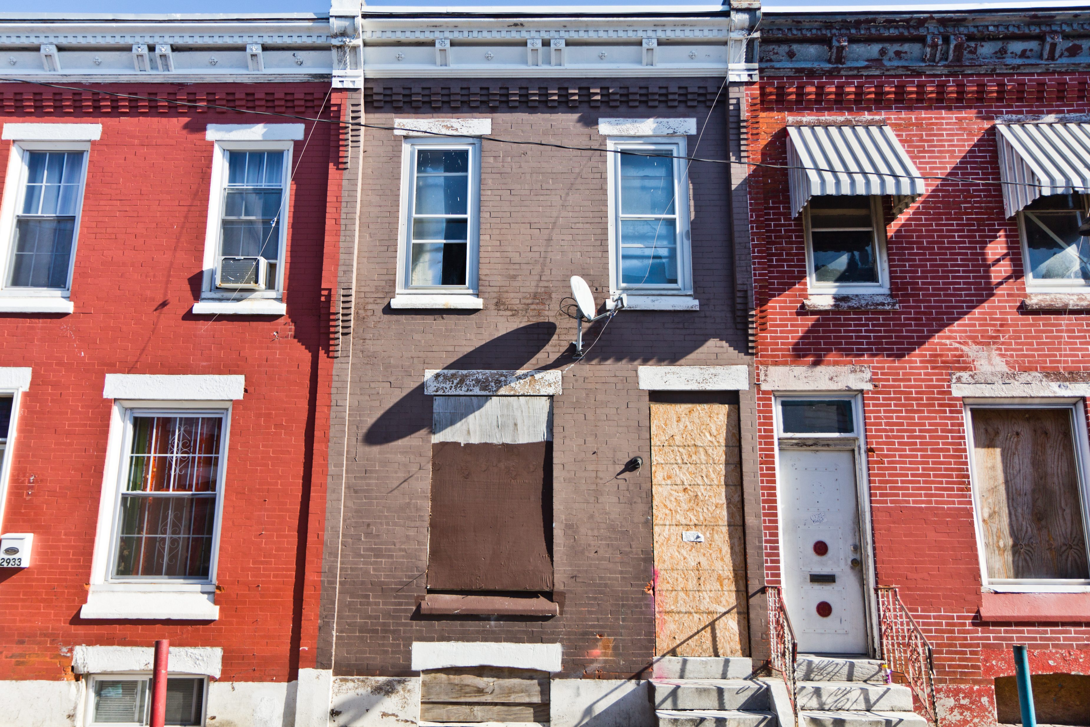 Inside the Philadelphia DA's side hustle — selling seized