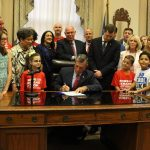 Delaware's Red Flag gun law now in effect