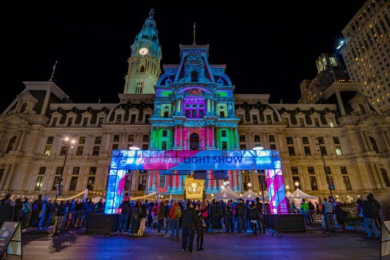 (Image: J. Fusco for Visit Philadelphia)