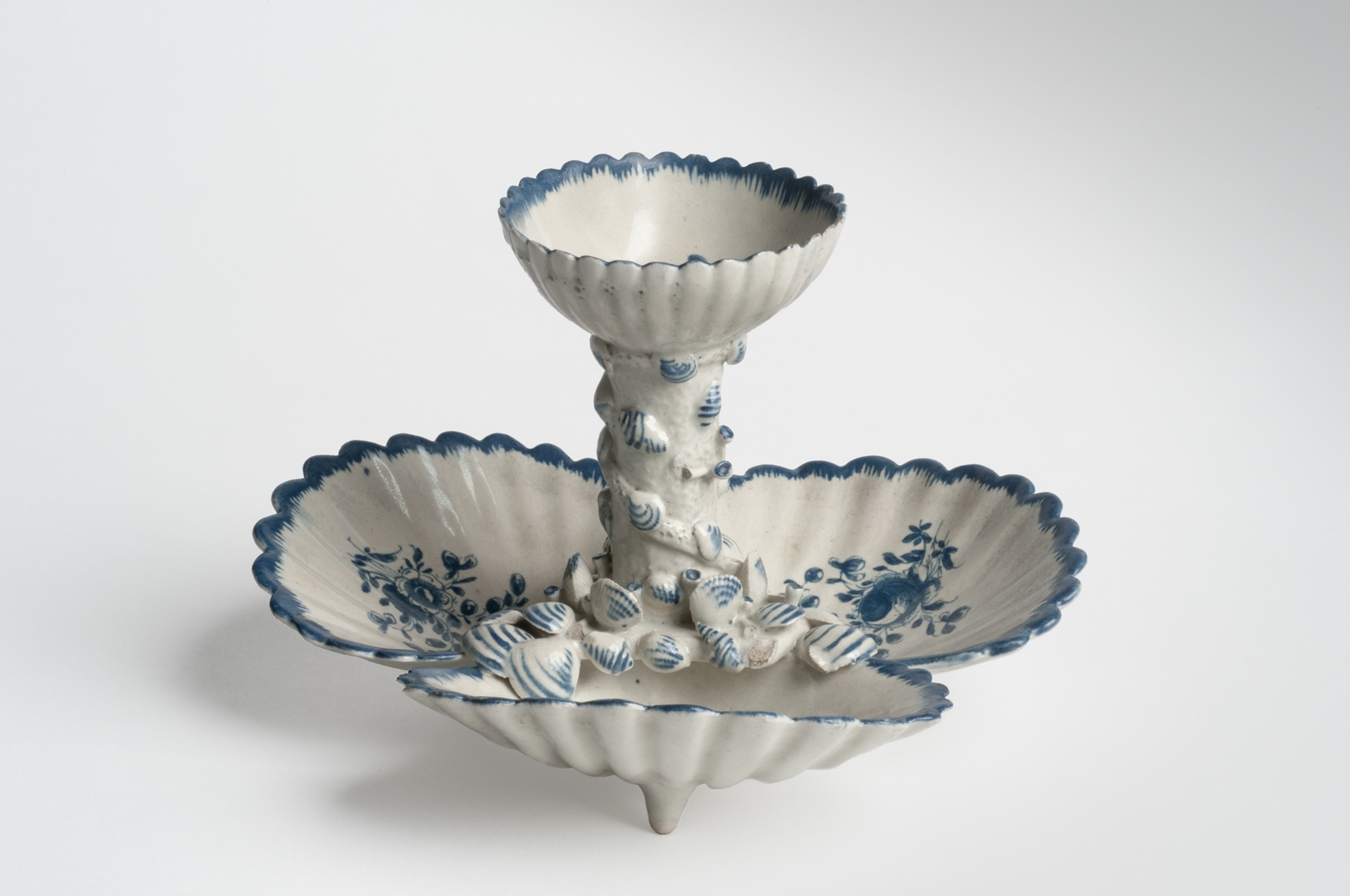 Politics, pottery and pickle trays: a history lesson at the Museum of the American Revolution : Arts & Entertainment : WHYY