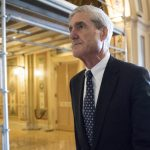 A spokesman for Special Counsel Robert Mueller says BuzzFeed's description