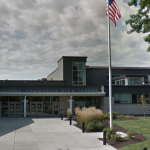 Quakertown Community High School (Google Maps)