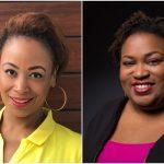 whyy.org - Black feminism : Radio Times : Community