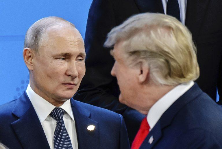 Dmitry Azarov/Kommersant/Sipa USA(Sipa via AP Images)