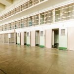 Extended stays in solitary confinement may cause neurons in the brain to shrink by 20 percent, according to new research. (f8grapher/Bigstock)
