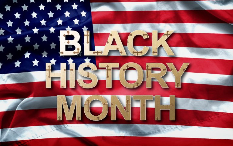 5 Ways To Explore Black History Month With Your Kids Over Presidents Day Weekend Whyy
