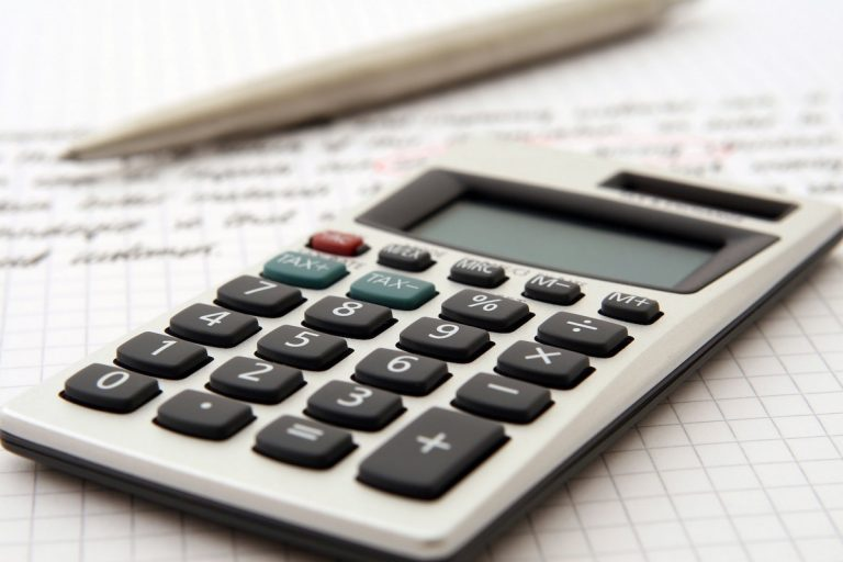 And because need for financial help doesn't disappear after April 15, consider these options for benefits and legal assistance for disputes involving taxes, too. (Photo by Flickr user Matt Madd, used via a Creative Commons license)