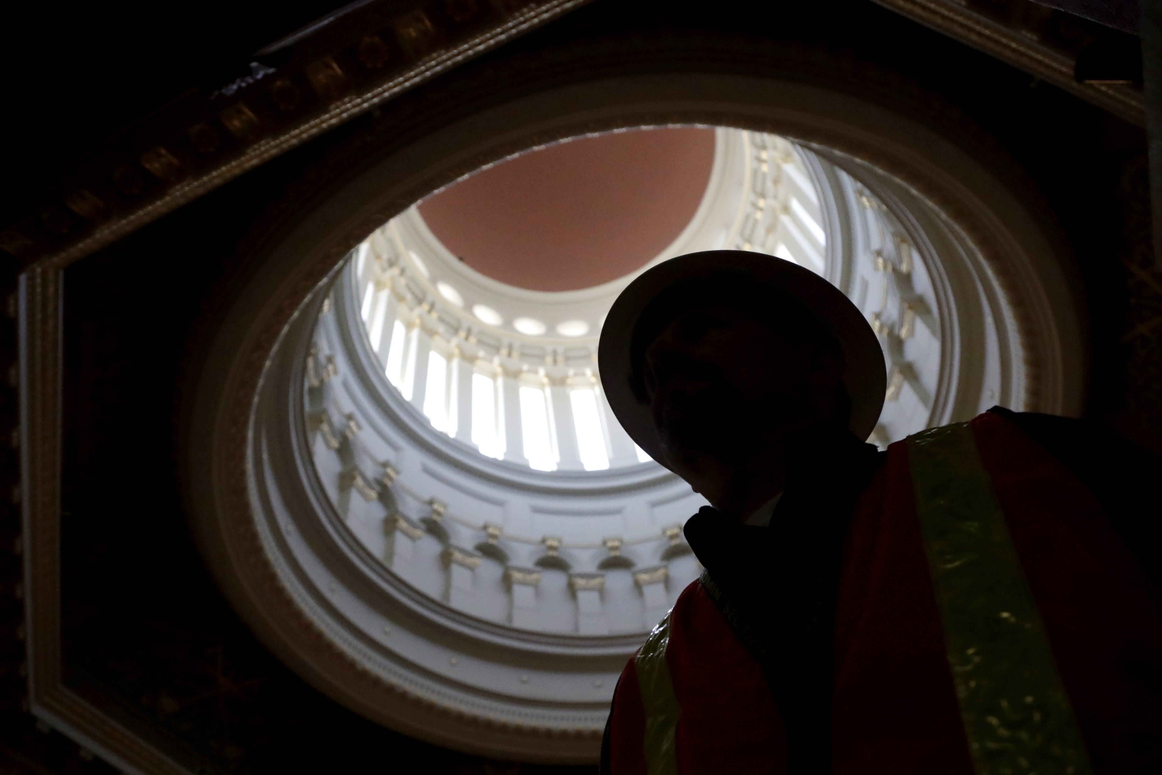 Murphy details plan for major overhaul of N.J. ethics rules