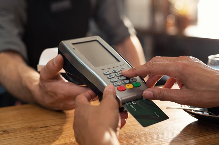 The law is an attempt to ensure that consumers without credit cards can participate in the economy. (Rido81/BigStock)