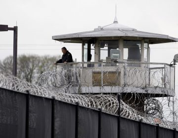 According to data provided by the DOC, from September 2018 through January 2019 staffers have been caught with drugs three times, visitors 34 times, and inmates 934 times. (Carolyn Kaster/AP Photo)