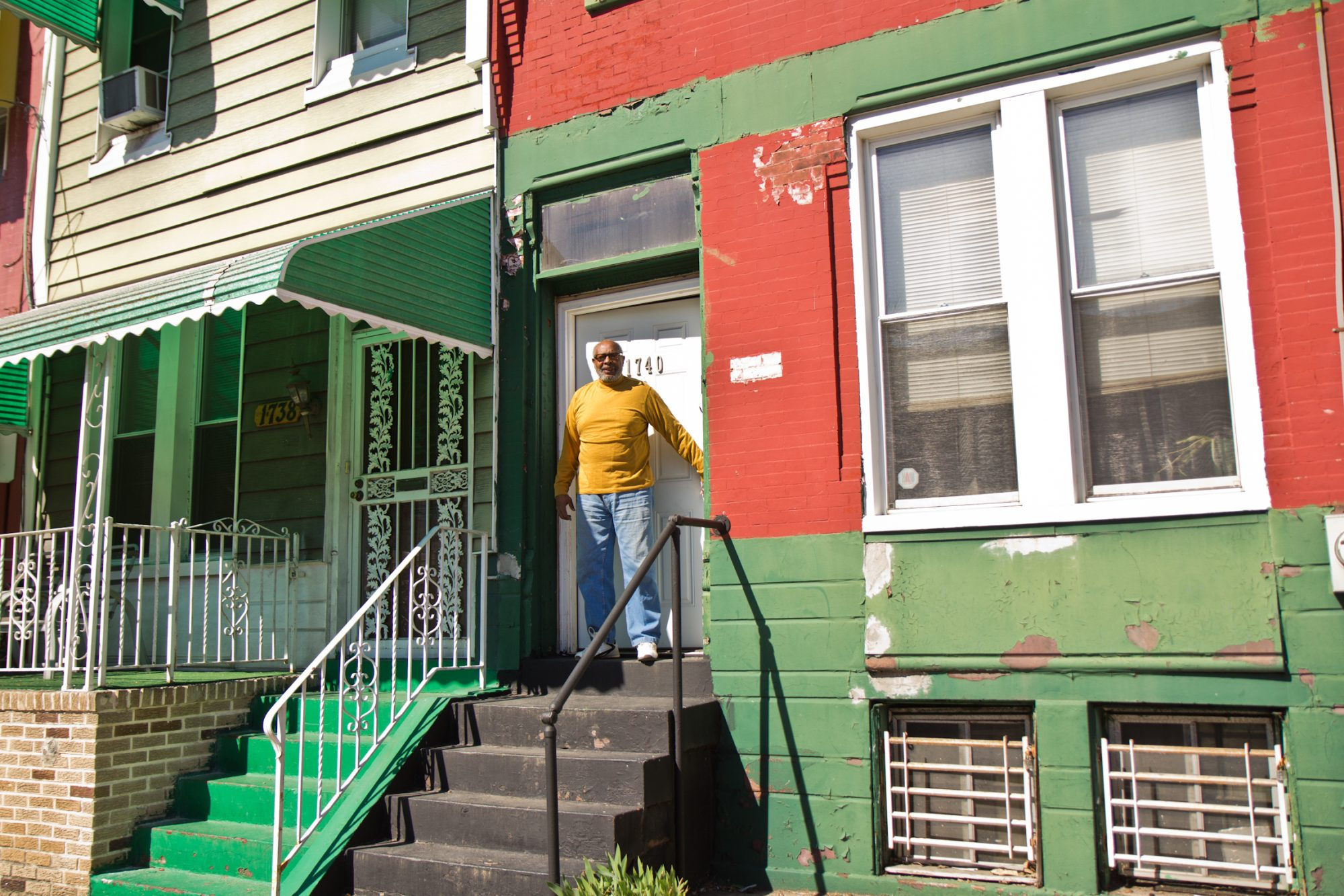 New help is here for Philly seniors who want stay in their homes